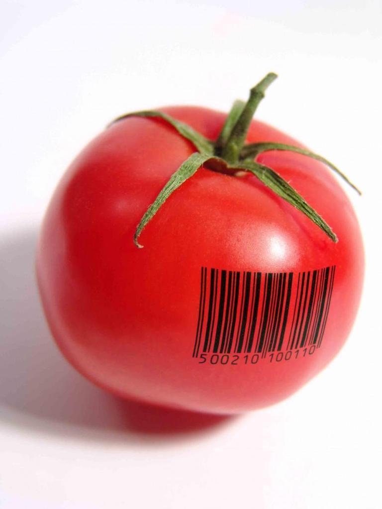 is-eten-te-goedkoop-2821